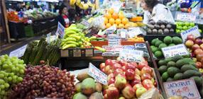 seaford_markets