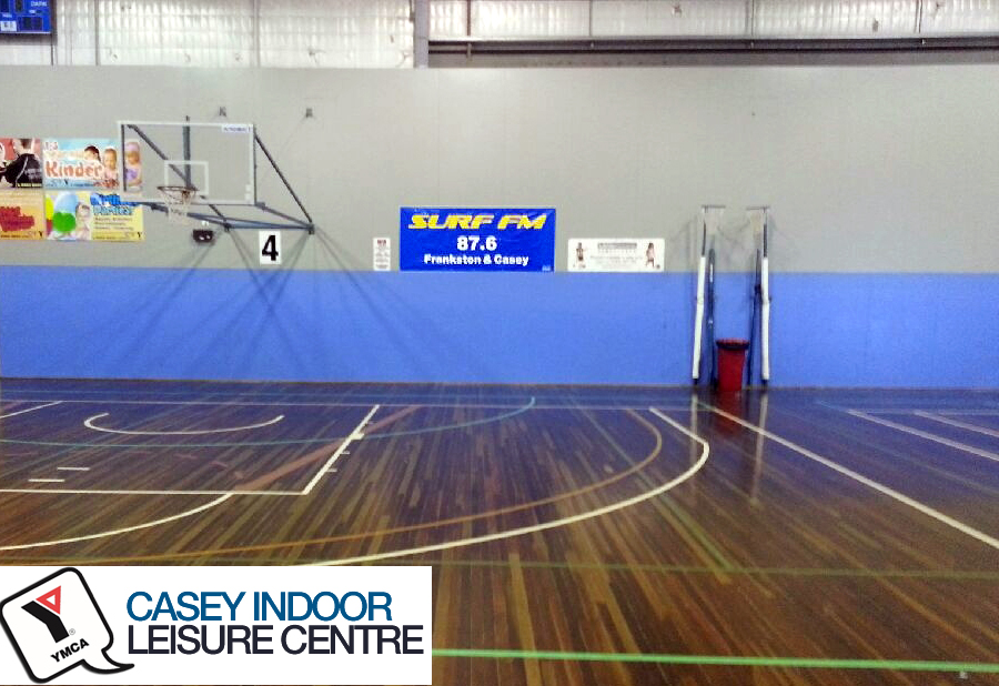Cranbourne Indoor Sports 1115 a