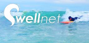 SwellNet_widget