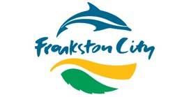 http://www.frankston.vic.gov.au/