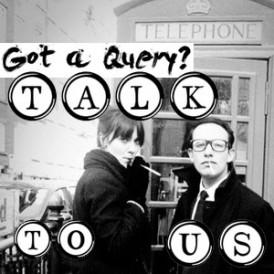 TalkToUs
